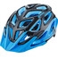 Alpina Mythos 3.0 Helmet black-blue